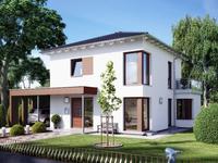 Living Haus - SUNSHINE 113 V7