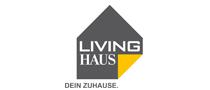 Hausanbieter des Monats - Living Haus
