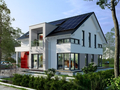 OKAL Haus Musterhaus Fellbach