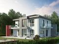 OKAL Haus Musterhaus Poing