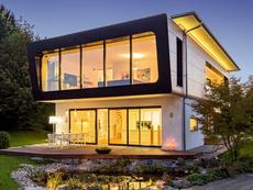 Die TOP - Häuser unserer Partner