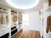 Regnauer Hausbau - Haus Ambienti⁺