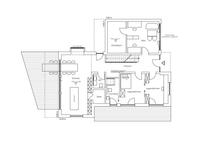 Regnauer Hausbau - Haus Ambienti⁺ - Grundriss Erdgeschoss
