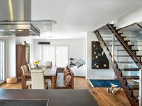 Regnauer Hausbau - Haus Glonn
