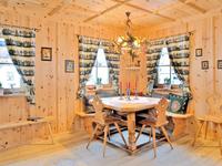 Regnauer Hausbau - Haus Kirchberg
