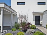 Regnauer Hausbau - Haus Schwabach