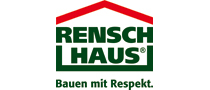 Hausanbieter des Monats - RENSCH-HAUS