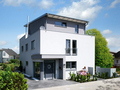 RENSCH-HAUS GMBH Kundenhaus Berlin