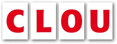 Logo CLOU 169