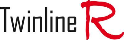 Logo Twinline R 4