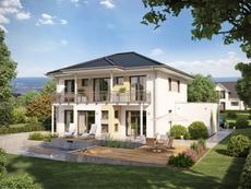 Häuser bis 300.000 €