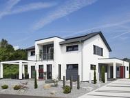 Innovation R Musterhaus Bad Vilbel