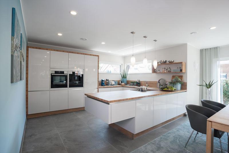 Beste Bilder über küche mannheim - Am besten ausgewählte Bilder ...