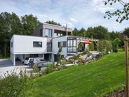 Sonnleitner Holzbauwerke - Kundenhaus Rodler