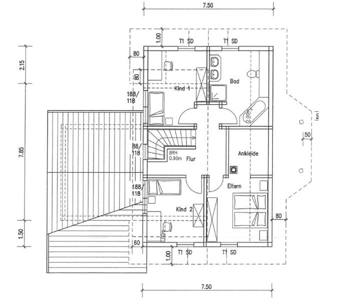 top haus feldberg von tirolia. Black Bedroom Furniture Sets. Home Design Ideas