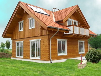 Haus Rheintal
