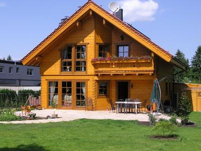 Haus Spittal