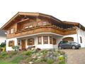 TIROLIA Haus Hochalpe