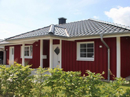 Haus Trelleborg