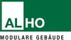 ALHO Holding GmbH