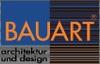 BAUART GmbH