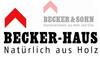 becker-Haus GmbH