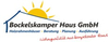 Bockelskamper Haus GmbH