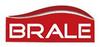 BRALE GmbH