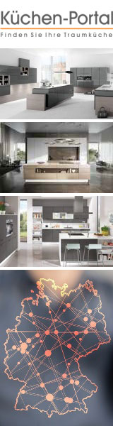 Küchenkataloge bestellen - Küchenstudios finden