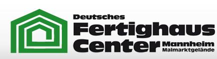 MEAG Mannheimer Eigenheim-Ausstellungs-GmbH