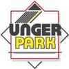 Musterhausausstellung Unger Park Berlin/Werder