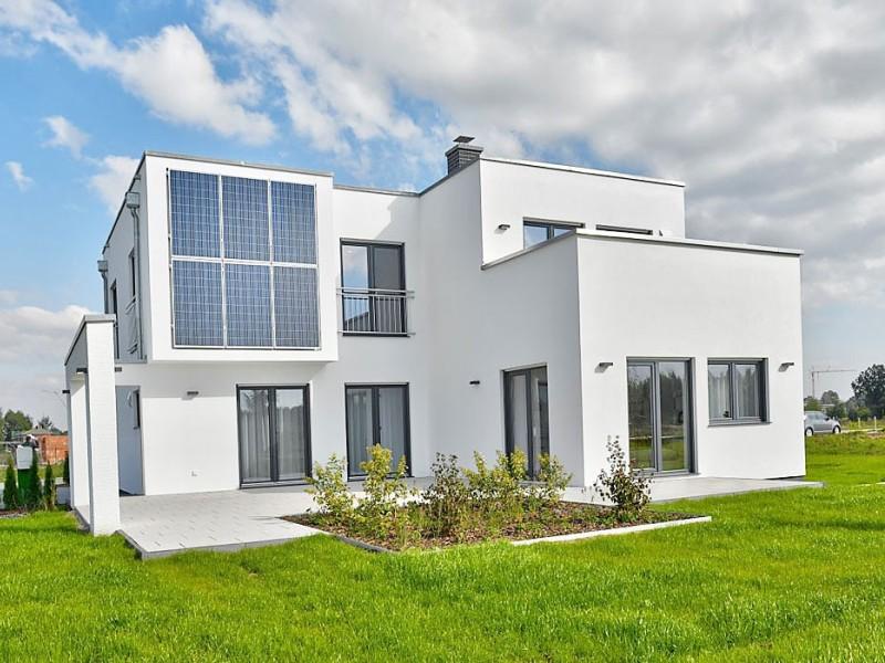 top musterhaus von b renhaus musterhaus berlin. Black Bedroom Furniture Sets. Home Design Ideas