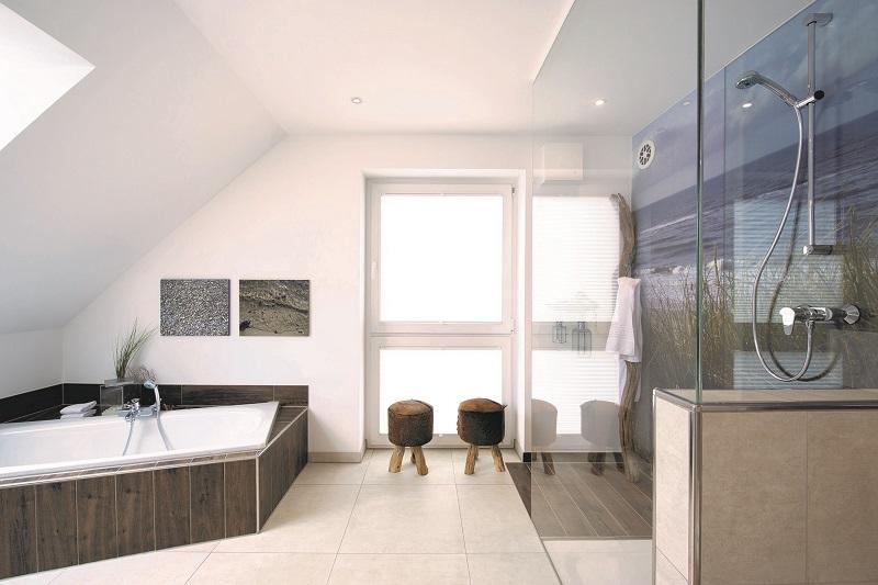 fertighaus von danhaus haus adelby. Black Bedroom Furniture Sets. Home Design Ideas