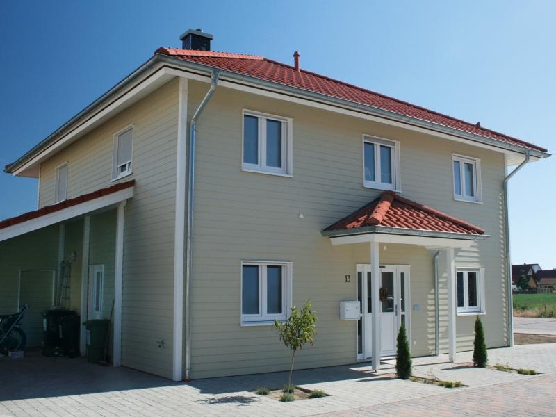 holzhaus von fjorborg schwedenhaus haus sonderborg. Black Bedroom Furniture Sets. Home Design Ideas