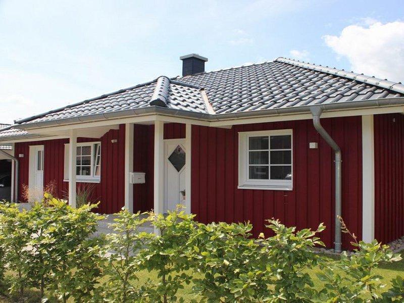 holzhaus von fjorborg schwedenhaus haus trelleborg. Black Bedroom Furniture Sets. Home Design Ideas