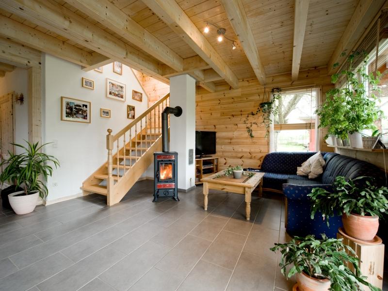 fullwood haus westerwald schmuckes schwedenhaus. Black Bedroom Furniture Sets. Home Design Ideas