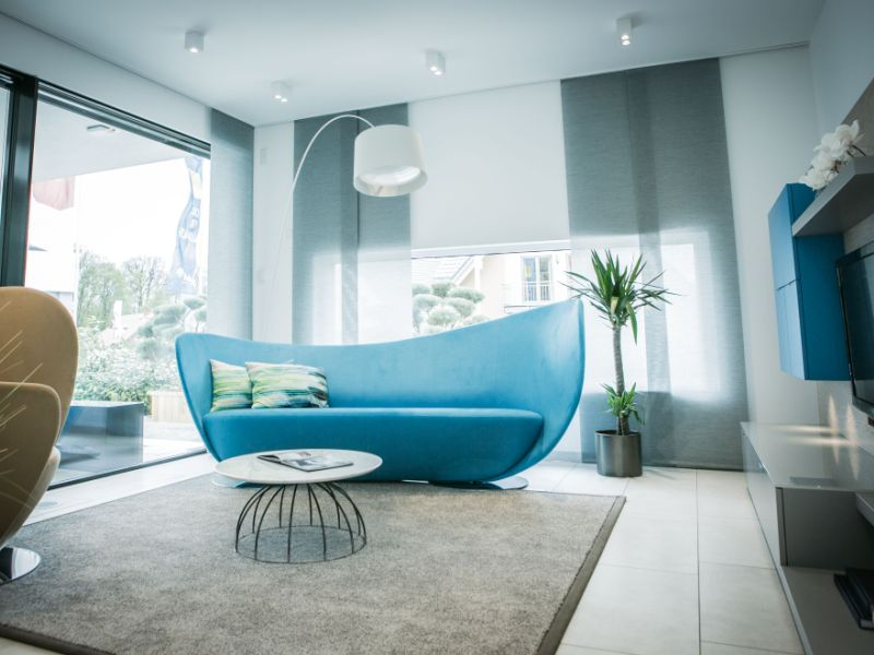top musterhaus von okal musterhaus bad vilbel. Black Bedroom Furniture Sets. Home Design Ideas