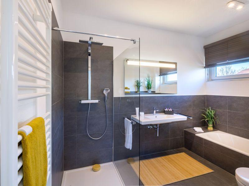 hausvorstellung okal musterhaus ingolstadt. Black Bedroom Furniture Sets. Home Design Ideas