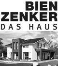 Bien-Zenker GmbH Katalog