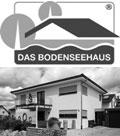 DAS BODENSEEHAUS - Katalog