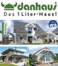 Danhaus GmbH Katalog