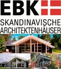 EBK Haus GmbH Katalog