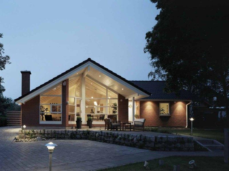 fertighausanbieter ebk haus gmbh. Black Bedroom Furniture Sets. Home Design Ideas