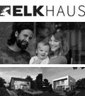 ELK Haus Katalog