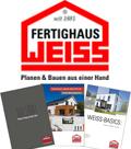 Katalog Fertighaus WEISS