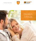 FingerHaus GmbH Katalog