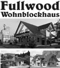 Fullwood Wohnblockhaus Katalog