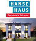 Hanse Haus Katalog