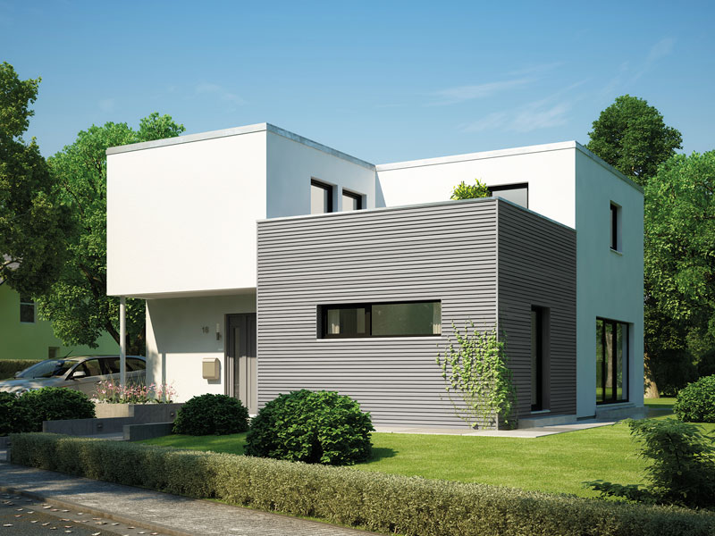 Hanse Haus GmbH & Co KG