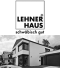Lehner Haus Katalog